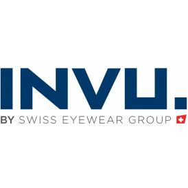 INVU Kids