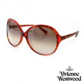 Vivienne Westwood VW701 02