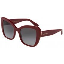 Dolce & Gabbana DG4348 30918G