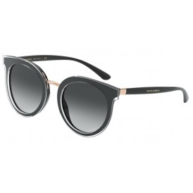 Dolce & Gabbana DG4371 53838G