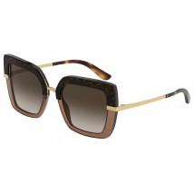 Dolce & Gabbana DG4373 325613