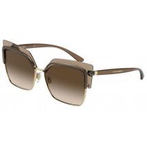 Dolce & Gabbana DG6126 537413