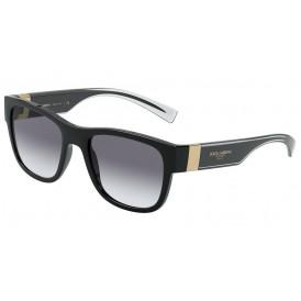 Dolce & Gabbana DG6132 675/79