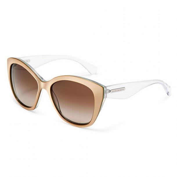 Dolce & Gabbana DG4220 279713
