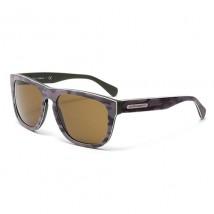 Dolce & Gabbana DG4222 280473