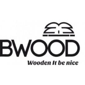 BWOOD