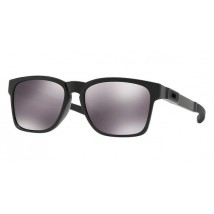 Oakley CATALYST OO9272 927224