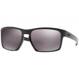 Oakley SLIVER OO9262 926207