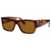 Rayban Nomad RB2187 954/33
