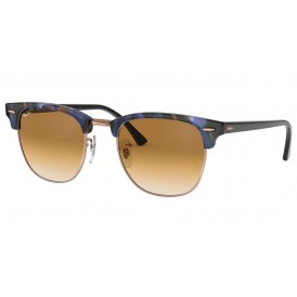 Rayban Clubmaster RB3016 125651