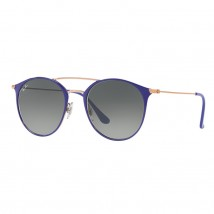 Rayban RB3546 9073A5