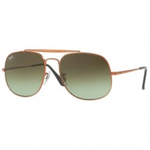 Rayban The General RB3561 9002A6