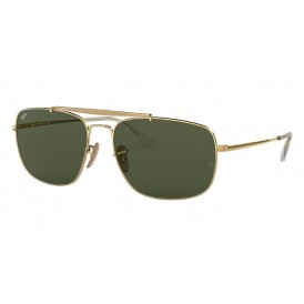 Rayban The Colonel RB3560 001