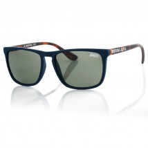 Superdry SDS Shockwave 106
