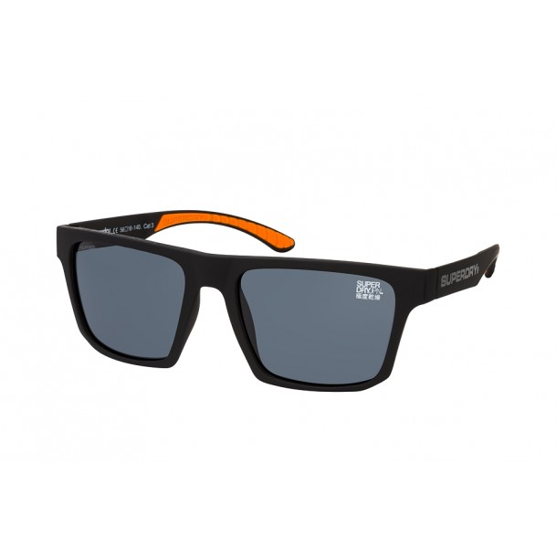 Superdry SDS Urban 104p